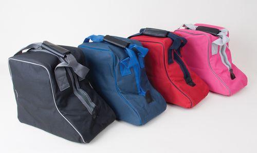 Short Boot Bag- Luggage Range