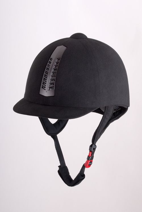 Pro Riding Hat (PAS 015 Standard)