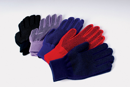 Adult Size Magic Gloves