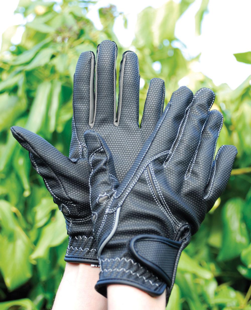Sport Riding Gloves