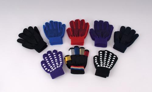 Childrens Magic Gloves