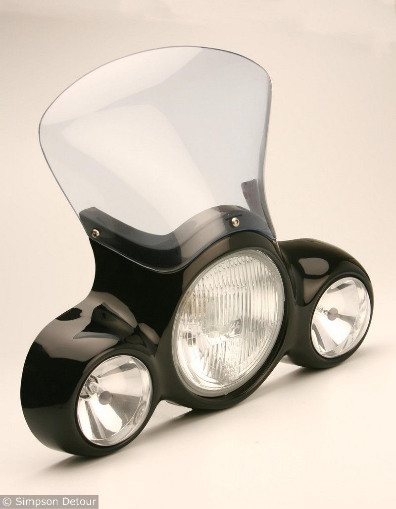 Tri Custom Custom Lighting