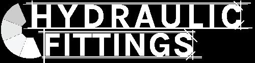 Hydraulic Fittings logo