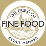 Guild Retail Member