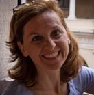 Laura Cosentino
