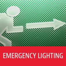 Emnergency Lighting