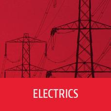 Electrics Services