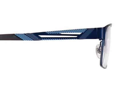 mens specs