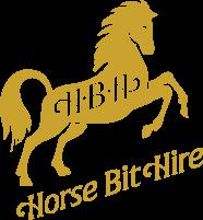Horse Bit Hire