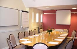 Trinity Centre - Meeting Room