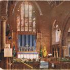 Interior - 1928