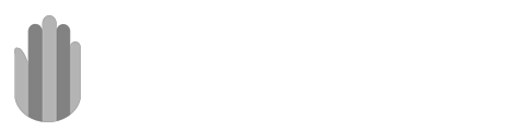 Control Services Pest Management Logo