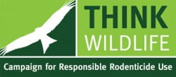 Think Wildlife - Campaign for Responsible Use of Rodenticides, Pest Control Berkshire