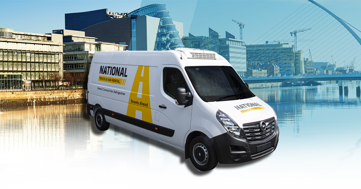 van hire dublin, van hire, van rental, rent a van,truck rental, Van Rental Dublin, Rent A Van Dublin, Truck Rental Dublin, Cheap Van Rental, Refrigerated van