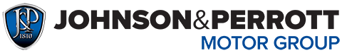 Johnson and Perrott Logo