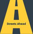 Street Ahead Logo
