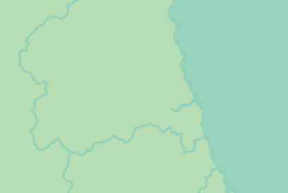 Regional Management