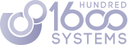 1600 Systems