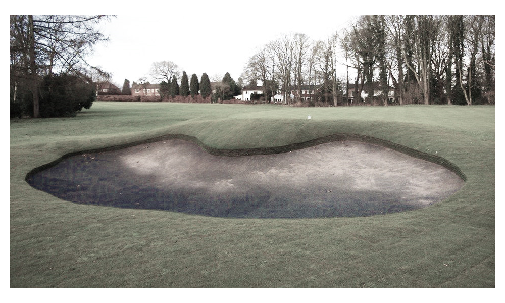 The Mere Golf Resort & SPA | Cheshire