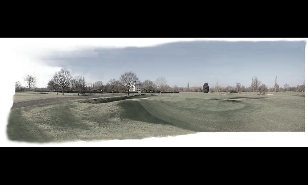 Royal Mid-Surrey GC | Surrey