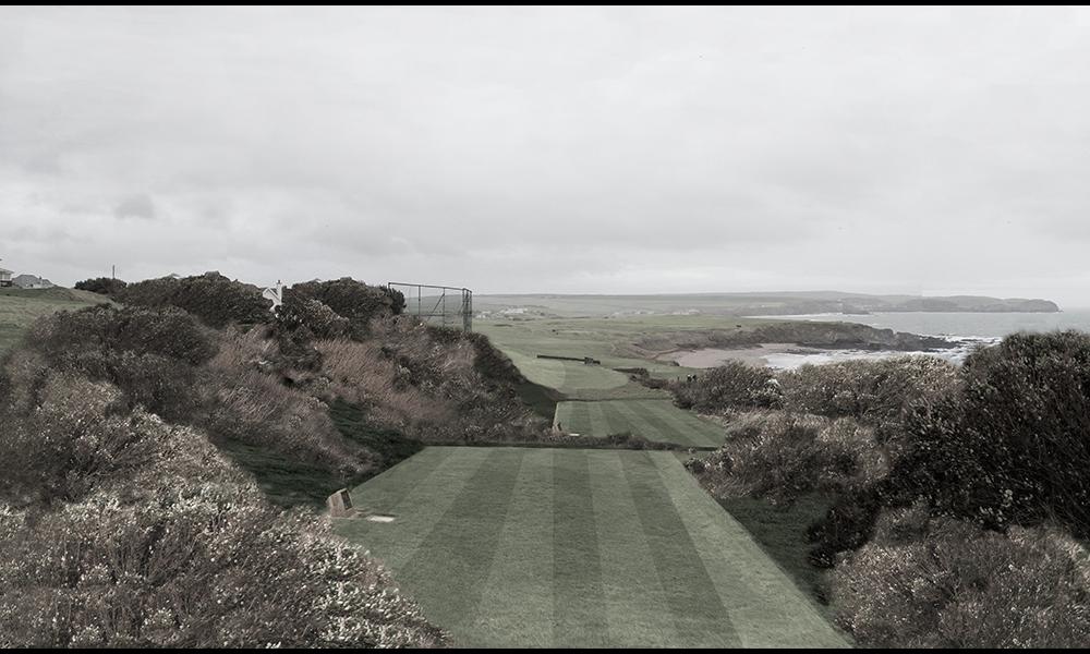 Thurlestone GC | Devon