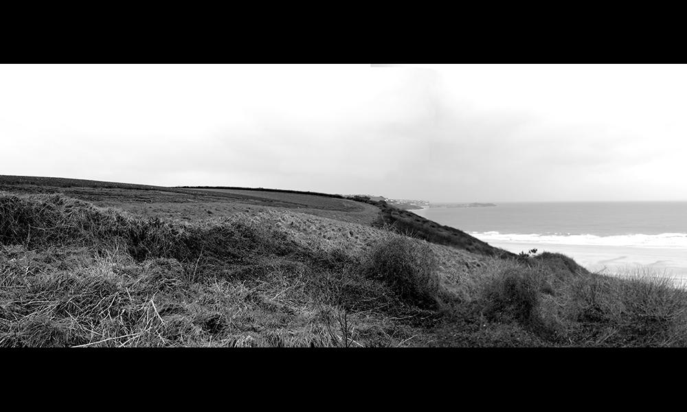 West Cornwall GC | Cornwall