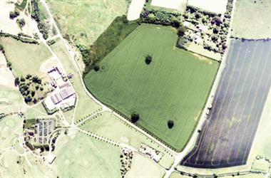 Chislehurst GC | Kent