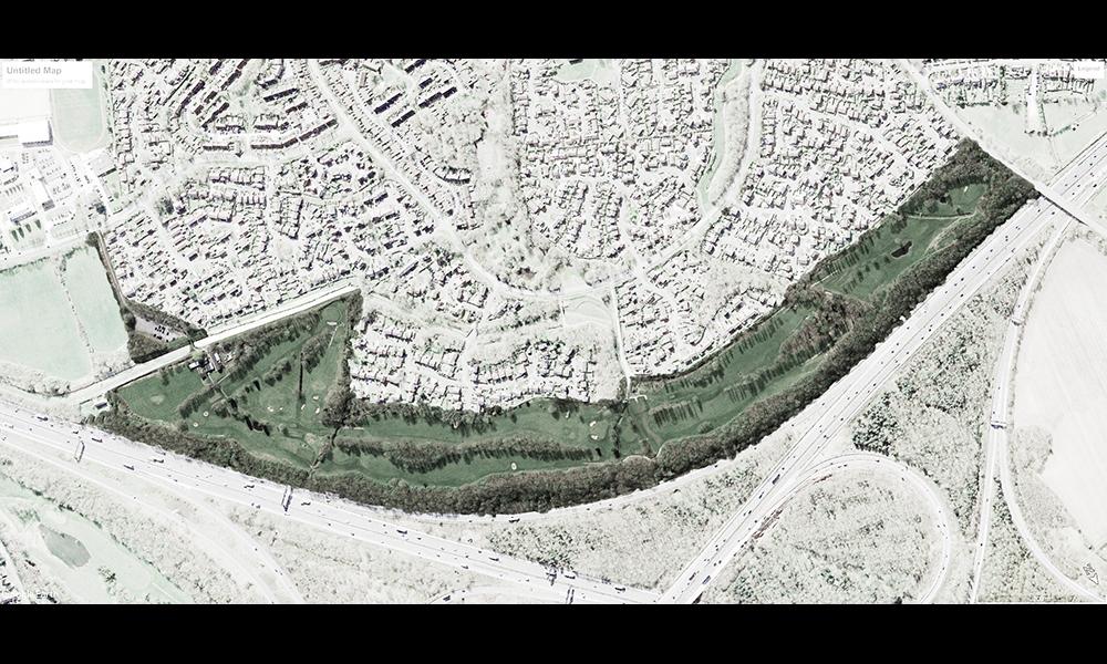Poulton Park GC | Cheshire