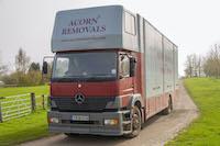 West Berkshire Removals