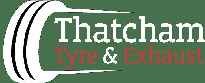 Thatcham Tyre & Exhaust