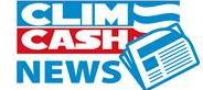 Clim Cash News
