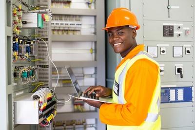 Préparation à l'habilitation électrique BR pour personnel électricien