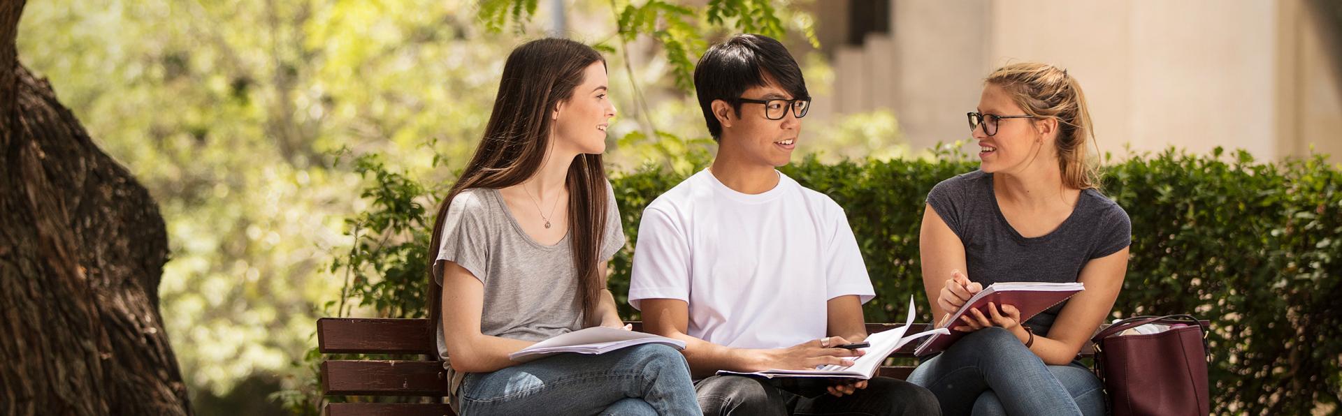 C1 Cambridge Advanced English   Australie Mag
