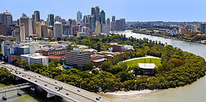 Séjour linguistique en Australie   Brisbane   Australie Mag