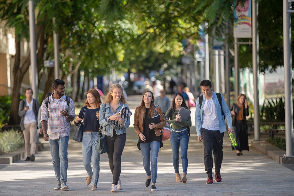 Cours d'anglais en Australie | australiemag.com