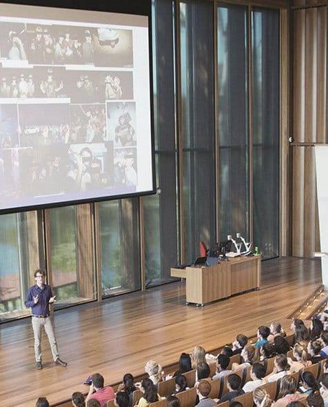 AustralieMag   Renforcer votre CV avec un diplôme australien