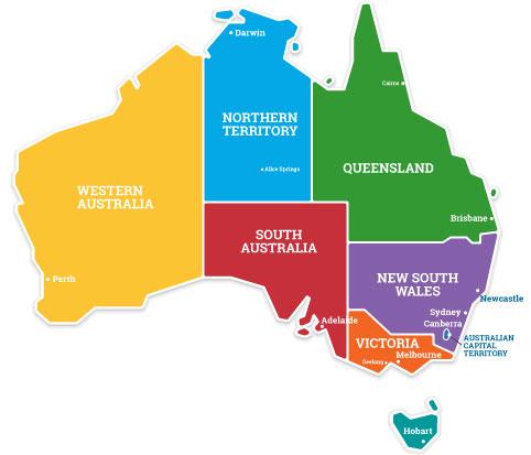 carte-universites-australiennes