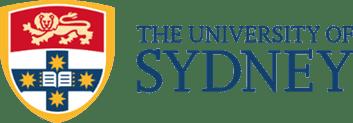 Université de Sydney-australiemag