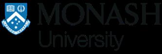 Go8-Australia-universite-Monash-australiemag