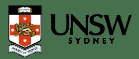 Go8-Australia-Universite-UNSW-sydney-australiemag