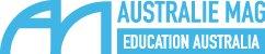 logo-australiemag