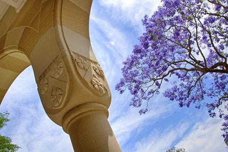 australiemag-histoire-valeurs
