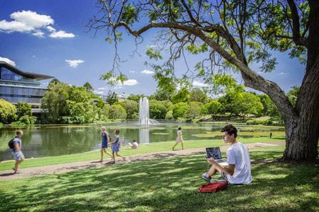 australiemag-valorise-projet-etude-australie