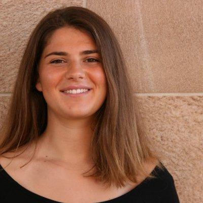 Cecilia Truchi-Master en Gestion de Projet-Université de Bond-Australiemag