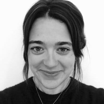 Etude-droit-Australie-avis-Alexandra-Lachowski