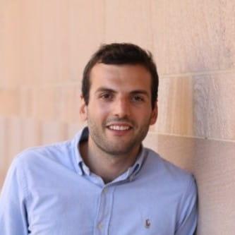 Luca-Master en Gestion de Projet-Université de Bond-Australiemag