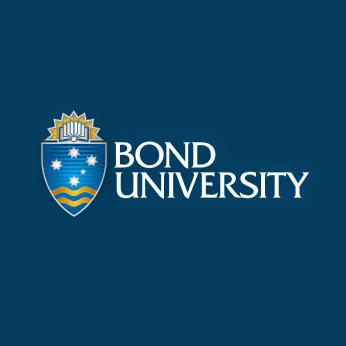 Université de Bond   Bond University    Bond