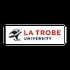 Université de La Trobe   La Trobe University