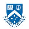 Université Monash   université pluri-disciplinaire