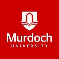 Université Murdoch   Murdoch University